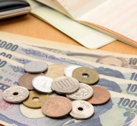 money_s4