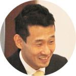 社会保険労務士 鶴川事務所