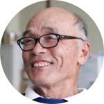 特定非営利活動法人 嶮山キッズクラブ理事長 志村功三 様